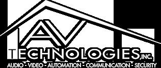 av technologies, inc.